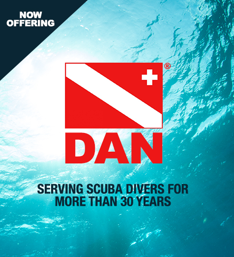 What to Expect Your First Time Scuba Diving Extreme Physiology   Medicine   BioMed Central Fiji Scuba Diving Learn to Dive Courses Mantaray Island Resort  Fiji Scuba  Diving Learn to Dive Courses Mantaray Island Resort