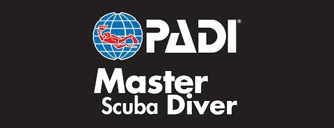 Master Scuba Diver Course in Grand Cayman